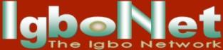 Igbo Net
